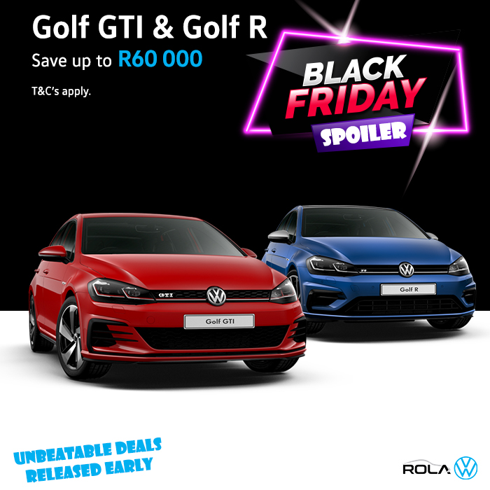 Golf-GTI-and-R